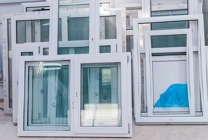 A2B Glass provides services for double glazed, toughened and safety glass repairs for properties in Newham.